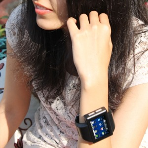 Androidly_Smartwatch_4