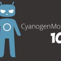 CyanogenMOD 10.1(JellyBean 4.2.2) als Final Release für 50 Android Devices verfügbar