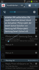 Email_Text_lesen_Klein