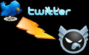 FalconPro_versus_Twitter
