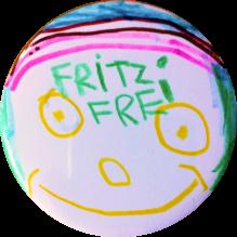 FritzFreiBadge