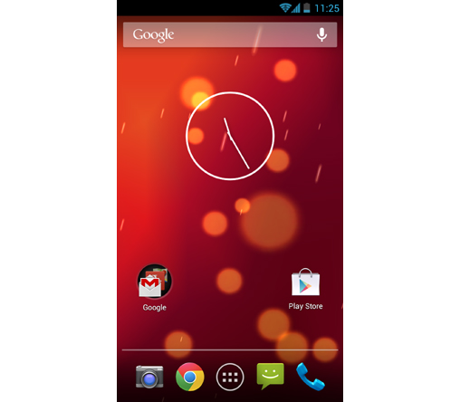 Google_Edition_HTC_S4_3