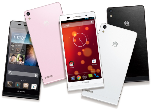 Huawei_Ascend_P6_GE_Edition