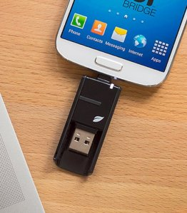 LeefBridge_Dual_USB_Stick_1