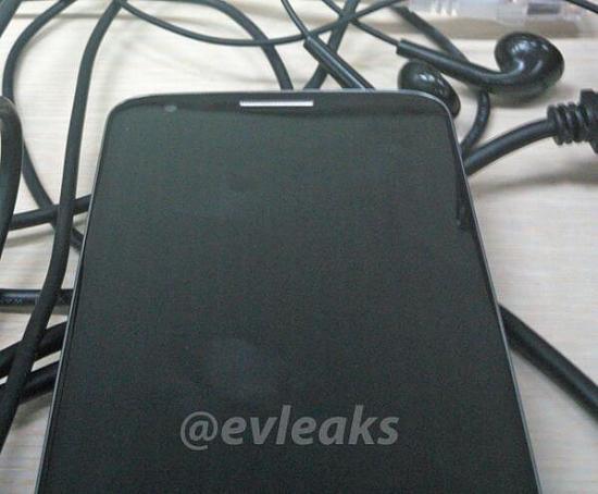 LG_Optimus_G_S800