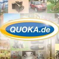 Quoka Kleinanzeigen App - Schnäppchen suchen & Inserieren mit dem Androiden