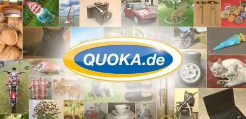 Quoka_1