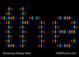 Samsung_Galaxy_Note_1_Schärfe