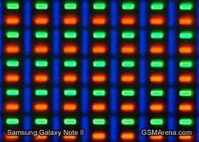 Samsung_Galaxy_Note_2_Matrix_Vergleich