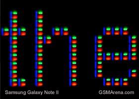 Samsung_Galaxy_Note_2_Schärfe