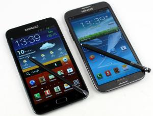 Samsung_Galaxy_Note_2_Vergleich