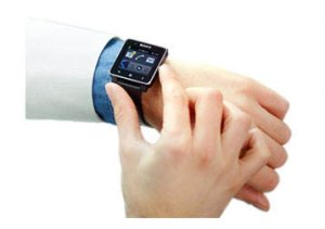Sony_Smartwatch_2_5