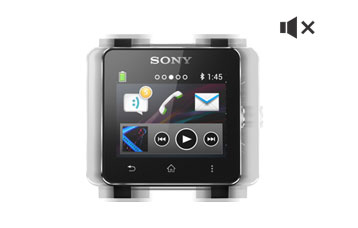 Sony_Smartwatch_2_6