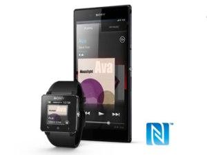 Sony_Smartwatch_2_8
