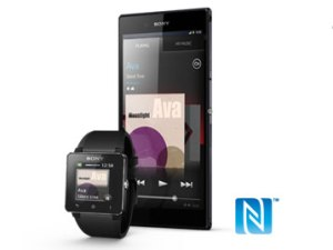 Sony_Smartwatch_2_8