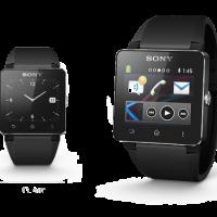 Sony Smartwatch 2 - Intelligentes Gadget oder doch nur Fernbedienung für das Smartphone?