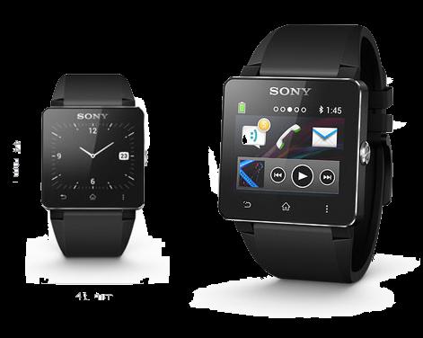 Sony_Smartwatch_2_Logo