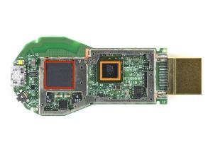 Google_Chromecast_ausverkauft_3