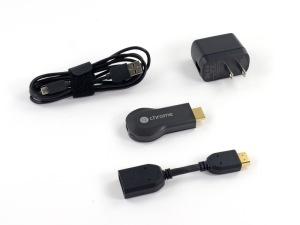Google_Chromecast_ausverkauft_8