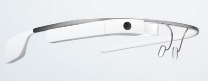 Google_Glass