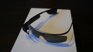 Google_Glass_Explorer_Edition_Unboxing_6