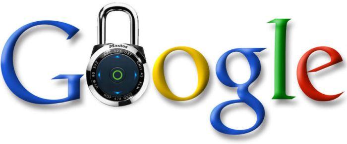 Google_Logo_Lock