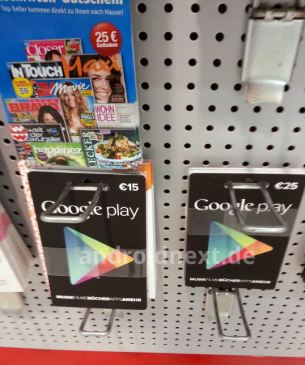 Google_Play_Store_Guthabenkarte