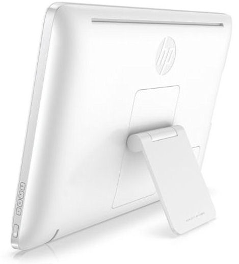 HP Slate AIO 21 in 1.8 Ghz Tegra 4