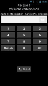 PIN_Code_Eingabe