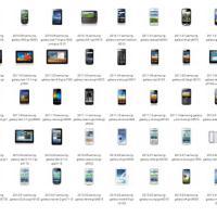 Samsung Devices - Sammobile listet Kandidaten für Update auf Android 5.0 Key Lime Pie