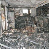Samsung Galaxy S4 explodiert Appartement abgebrannt - Warnung vor gefälschten Akkus!
