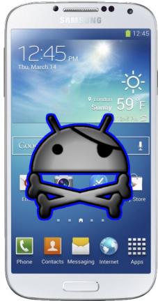 Samsung_Galaxy_S4_Root_Logo_1