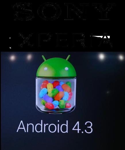Sony_Android_43_Logo