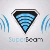 "App Review ""Super Beam Wifi Direct Share"" - Teilen von Files über Wlan und NFC"