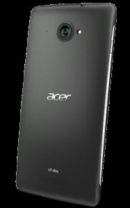 Acer_Liquid_S1_c