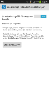 Android_gerätemanager_teil_2_1