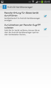 Android_Gerätemanager_Teil_2_2