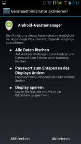 Archos_Platinum_50_Firmwareupdate