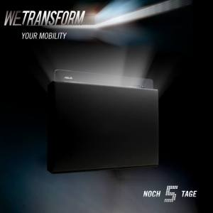 Asus_Wetransform
