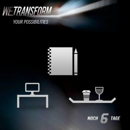 Asus_Wetransform_1