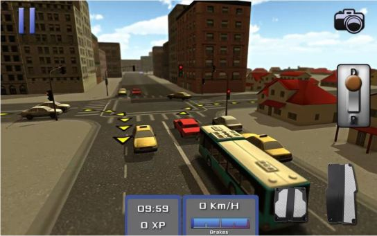 BUS_Simulator_3D_1