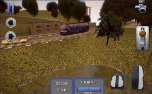 BUS_Simulator_3D_2