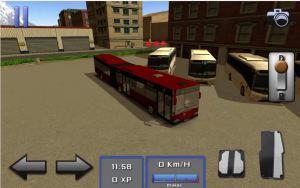 BUS_Simulator_3D_3
