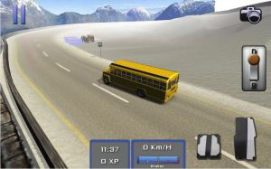 BUS_Simulator_3D_4