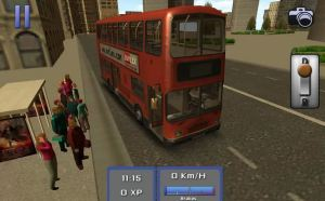 BUS_Simulator_3D_5
