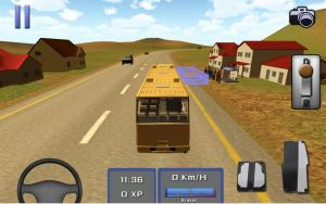 BUS_Simulator_3D_6
