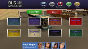 BUS_Simulator_3D_7