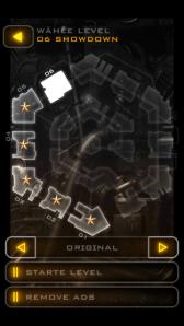Dark_Nebula_7