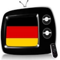 Deutsch_TV