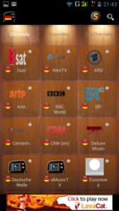 Deutsch_TV_4